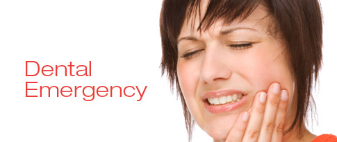 24 Hour Emergency Dentist Melbourne: Circumstances That Require Immediate Dental Care