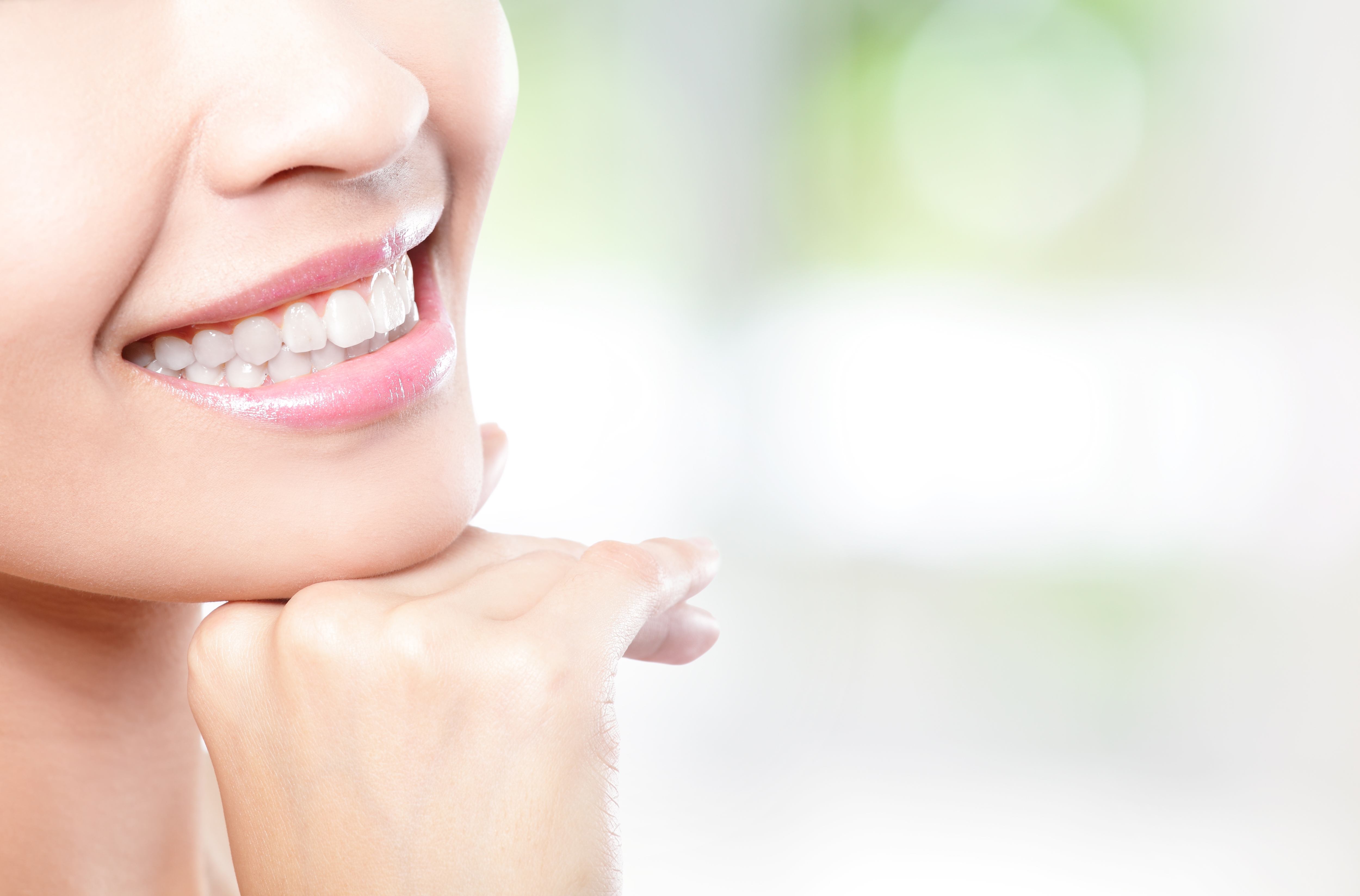 The Best Dentist in Melbourne